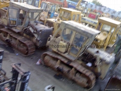 Excavator,Loader,Motor g