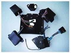 电子零部件用低硬度聚氨酯树脂
