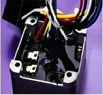 电子零部件用高硬度聚氨酯树脂