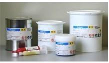 三悠液固化型環氧樹脂