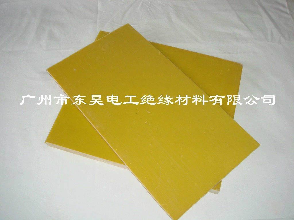3240環氧玻璃布層壓板 1