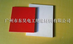 SMC does not drink and polyester glass felt board insulation board