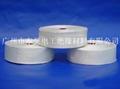 Fiberglass Tape/Electrical Insulation Tape 2