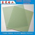 FR-4玻纖板耐高溫絕緣板
