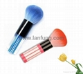 Acrylic powder brush,Acrylic brush