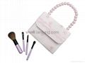 Cosmetic Gift Set 1