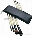 Professional Make Up Brush