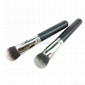 Long Handle Kabuki Brush