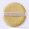 Latex sponge