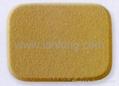 Sponge puff