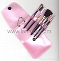 Cosmetic Brush Kit