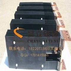 MMO Titanium Anode