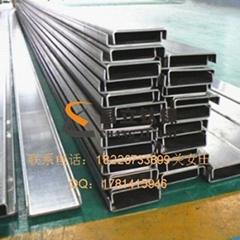 鋁型材行業用鎳板
