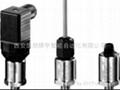 P200系列压力变送器 2