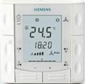 西门子房间温控器 2