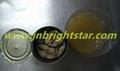 canned mackerel in vegetable oil 1