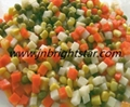 canned mixed vegetables 1