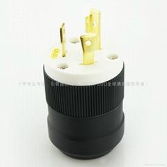 美標插座轉換器