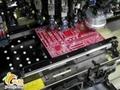 打造绿色环保PC 解读主板无铅生产技术