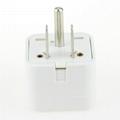 Japan Plug Adapter