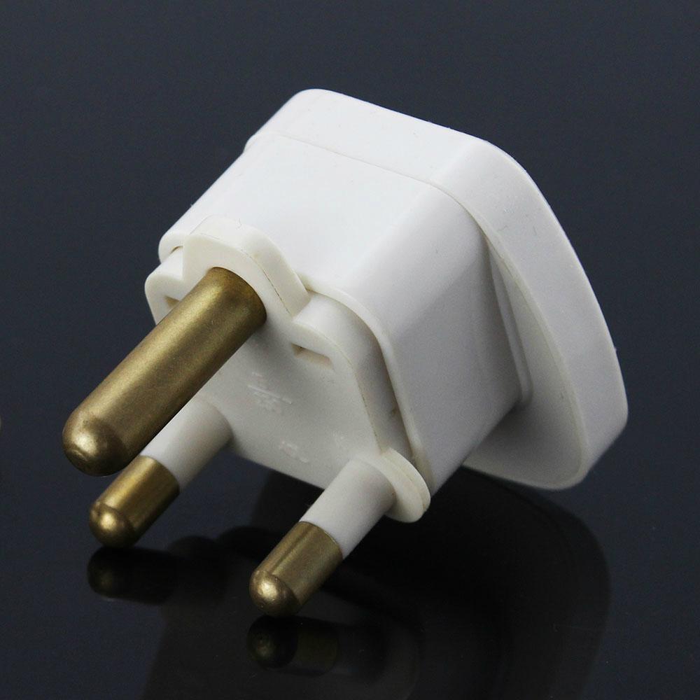 大南非转换插头WPS-10L
