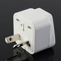 Universal to Australia Plug Adapter