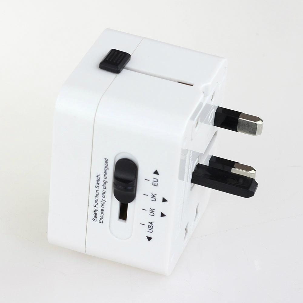 英規插頭轉換器