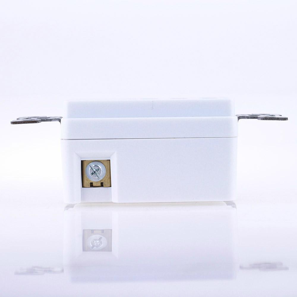多功能电源插座