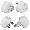Italy multiple plug adapter