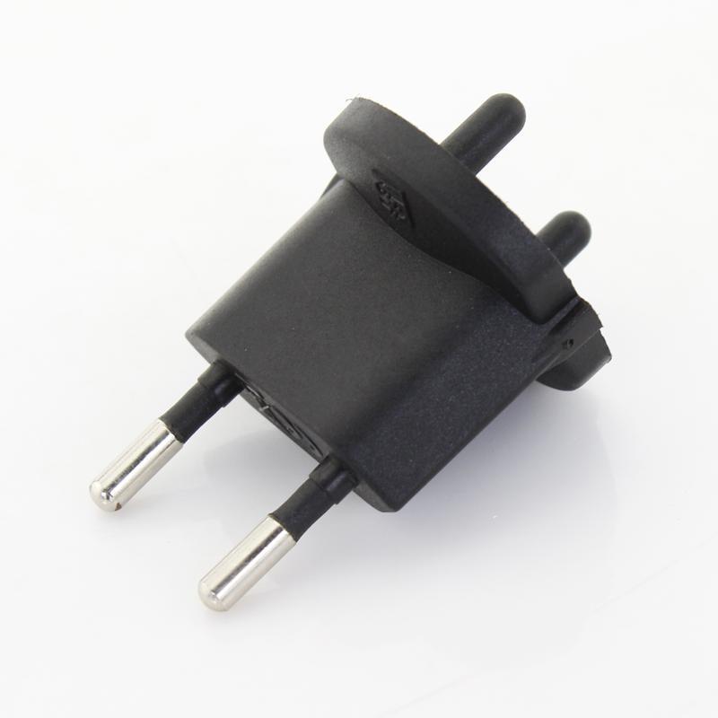 法國插座轉換器