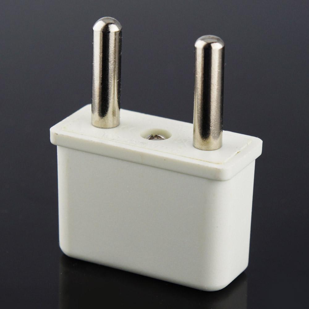 澳式轉換插頭WP-02 1