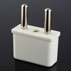 澳式轉換插頭WP-02