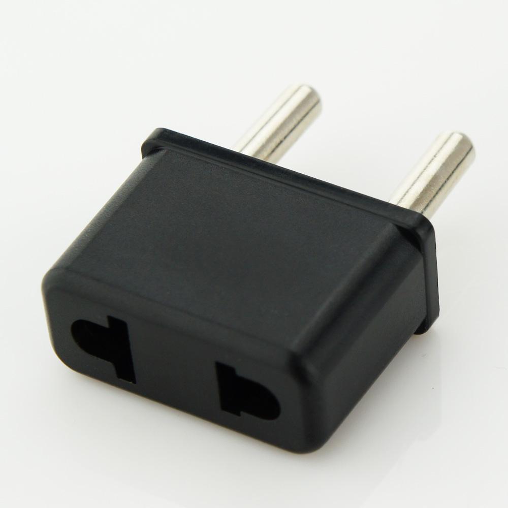 澳式轉換插頭WP-02 2