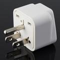 Universal to USA Plug Adaptor WP-5