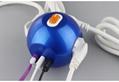 3USB Europe power strip multi Socket Outlets for Korea/Germany/France/Denmark 11