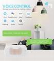 欧洲遥控开关无线控制wifi插座智能家居插头