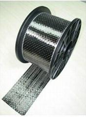 一级300g碳纤维布加固
