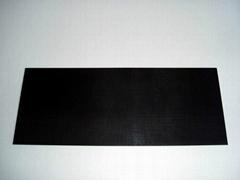 进口碳纤维板
