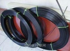 芳纶碳纤维板价格
