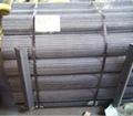 Stainless Steel Wire Mesh Conveyor Belt