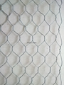 Premium Hexagonal Woven Mesh Gabion Basket Reno Mattress