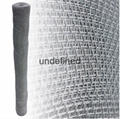 Aluminium Insect Fly Screen Wire Mesh Mosquito Netting