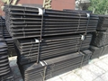 Heavy Duty Star Pickets Y Steel Fence Post
