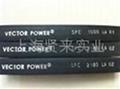 VECTOR POWER三角带