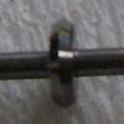 高滲透鑽石刀輪