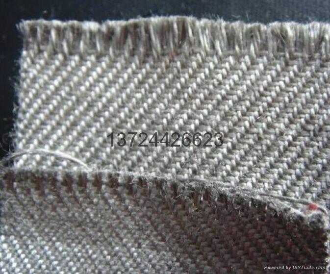 金属布 4