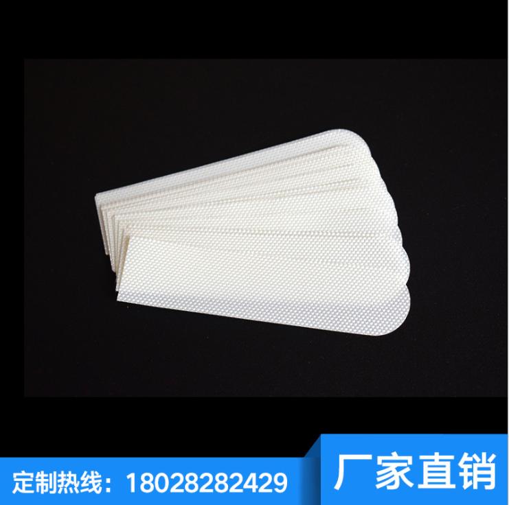 铁氟龙PTFE垫片 3