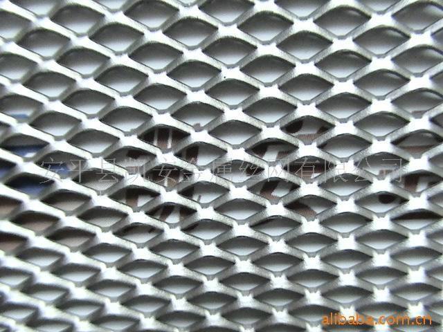 Chemical filter titanium mesh manufacturers