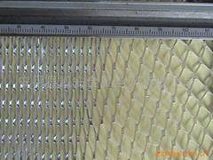 多規格鋁板拉伸網