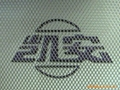 High quality nickel plate stretching net 4